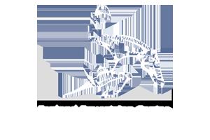 Fenland logo