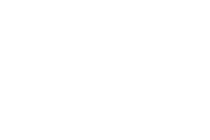 Ride High Equestrian Centre logo