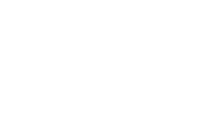 Murton Equestrian Centre logo