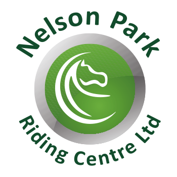 Nelson Park Riding Centre Ltd logo