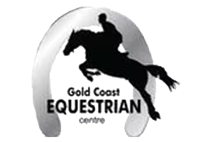 Gold Coast Equestrian logo