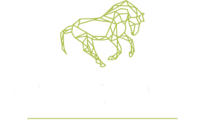 Barnfields Riding Stables logo