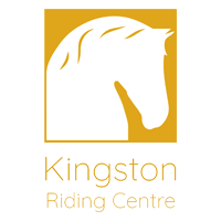 Kingston Riding logo