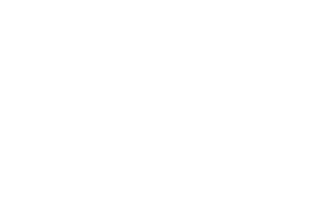 Kimpton Cross Country logo