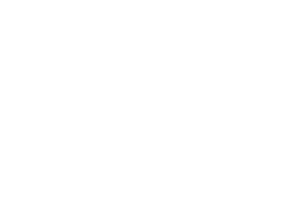 Laughton Wood Equestrian logo