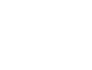 East View Riding Centre logo