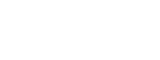 Rayne Riding Centre logo