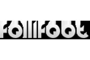 Follifoot Park Riding Centre logo