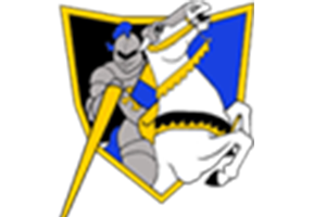 Knights of Middle England logo