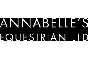 Annabelles Equestrian logo