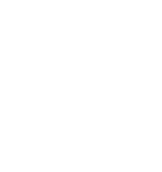 Little Margate Equestrian logo