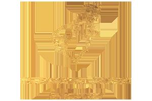 Classical Riding Academy logo