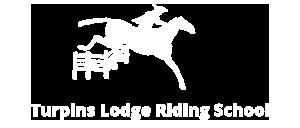 Turpins logo