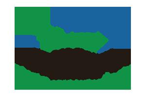 Clyne Farm Centre logo