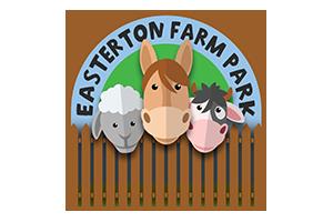 Easterton Farm Park logo