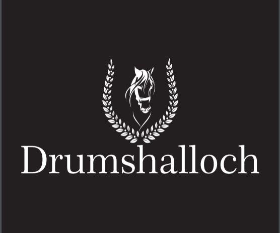 Drumshalloch logo