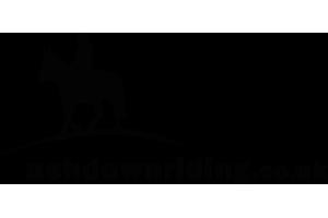 Ashdown Riding Ltd logo