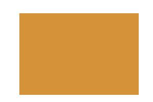 Broadstone Equestrian logo