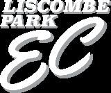 Liscombe Park Equestrian Centre logo