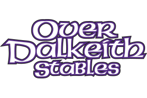 Over Dalkeith Stables logo