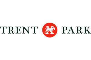 Trent Park Equestrian Centre logo