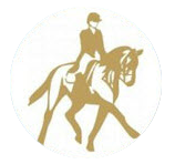 Mill House Riding Centre logo