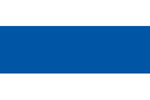 Lakefield Equestrian Centre logo